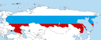 Россия (Новый Союз)