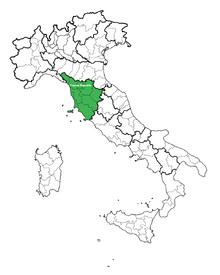 83DD-TuscanyMapPre2SW