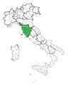 83DD-TuscanyMapPre2SW.png