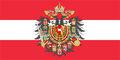 Austria (Grand Duchy).jpg