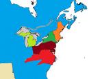 New York (Britain Keeps America)