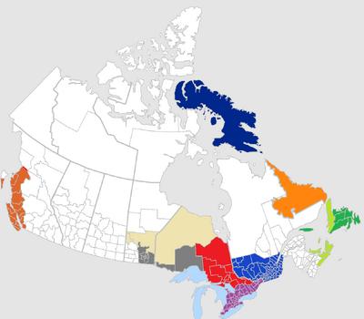 Canada AltNations 8-1-