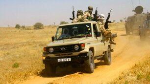 Chadiense