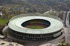 Happelstadion