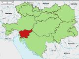 Slovenia (Twilight of a New Era)