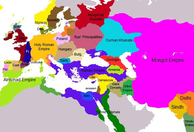Alternative Map Of Europe.Image Map Europe 2 Jpg Alternative History Fandom Powered By Wikia