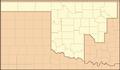 Oklahoma county map (Alternity).png