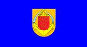 RZA flag