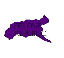 Senone Map VV.png