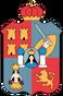 Tabasco Escudo