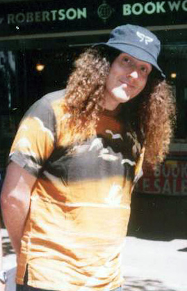 File:WeirdAlYankovic.jpg