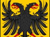 Союзная Республика Германия (Перестройка)