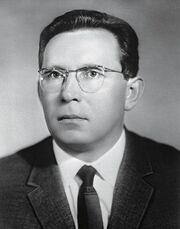 Егорычев
