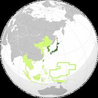 20170224231747!Greater Asian Co-prosperity sphere