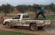 77374810001 2065847237001 syrian-gun-truck