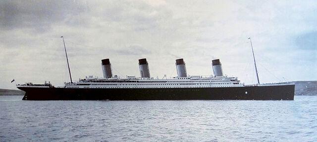 File:800px-Titanic-Cobh-Harbour-1912.jpg