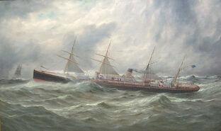 Adriatic1871