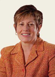 Anna-Burke-Chisholm-ALP