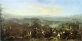 Battle of Gottingen (The Kalmar Union).png