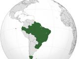 Brasil (Brasil Paralelo)