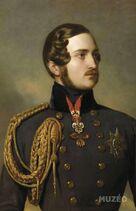 Constantin de Provence