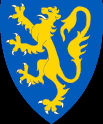 Galiciacoa