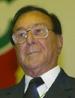 Luis Bedoya Reyes