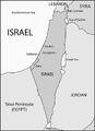 Map of Israel.jpg