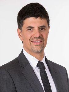 Marcelo Díaz Díaz (2018)