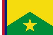 OTL Hawaii