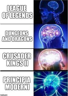 Principia meme