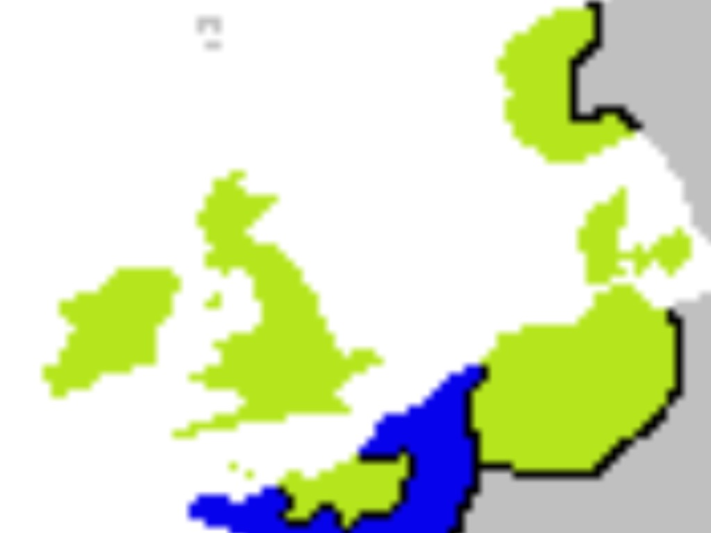 The great welsh empire a brand new world map game alternative the welsh empire in abnw map 1 gumiabroncs Image collections