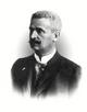 Стоилов