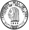 100px-Seattle seal.png