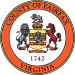 75px-Seal of Fairfax County, Virginia svg.png