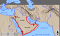 Alexander's-Route-Through-Arabia.png
