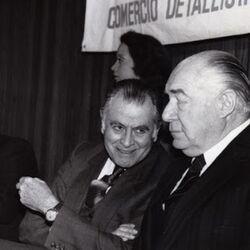 Aylwin y Jarpa