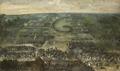 Battle of Ahaus (The Kalmar Union).png