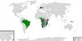 Brazilian EmpireMap RTS.png