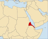 Eritrea-map-1-