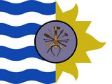 Charrasuyu (The Kalmar Union)