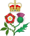Floral Badge of Great Britain.png