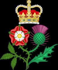 File:Floral Badge of Great Britain.png