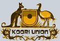 Koori Union Seal Blank.png