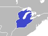 Indiana (1941: Success)