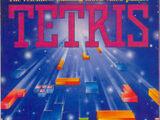 Video Games (French Trafalgar, British Waterloo)