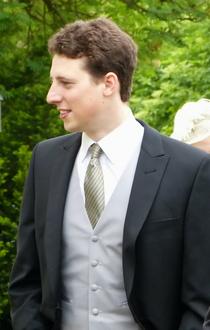 Prince eberhard of urach.png