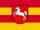 TSFWS Niedersachsen Confederation Flag.png