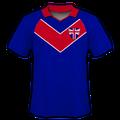 UKatWC1962.png