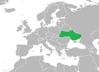 Ubc Ucrania (MNI)